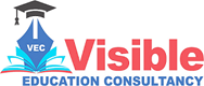 Visible Education Consultancy - Bringing Excellence to the Student
